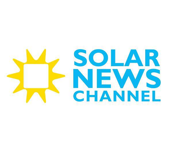 Channel 4Solar-News-Channel