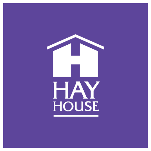 Hay-House-UK